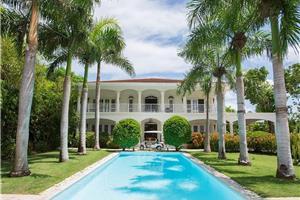 Villa Casa & Co