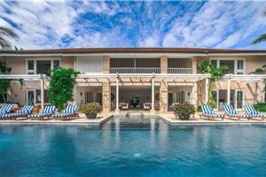 Villa Arrecife 17