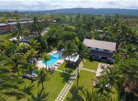 Villa Coco Mar