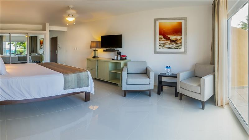 Accommodation Details  U2013 Dominican Expert