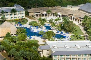 Grand Memories Punta Cana****