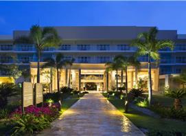 The Westin PuntaCana Resort & Club *****