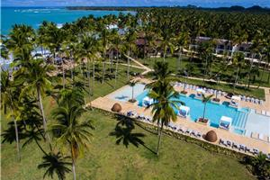 Viva Wyndham V Samaná (adults only) ****⁺