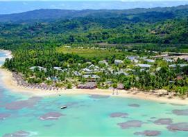 Grand Bahia Principe El Portillo ****
