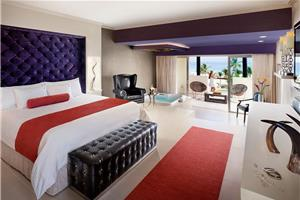 Hard Rock Hotel & Casino Punta Cana *****