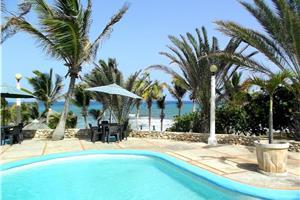 Hotel Playazul ***