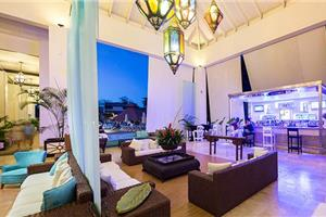 BlueBay Villas Doradas (Adults Only) ****