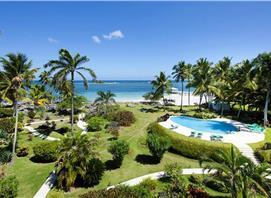 Hotel Villa Serena ***