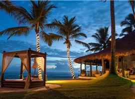 Velero Beach Resort***+