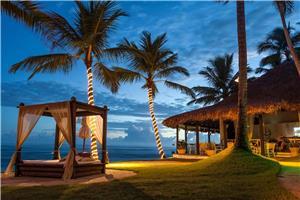 Velero Beach Resort****
