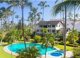 Hotel Playa Colibri ***⁺